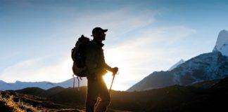 "Trekking, cultura, enogastronomia con ""MangiaBeviLonga"""