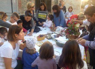 """A Deruta i cittadini premiano la """"Festa della Lettura"""""""