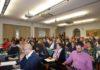 Pubblica amministrazione: il Mercato Elettronico