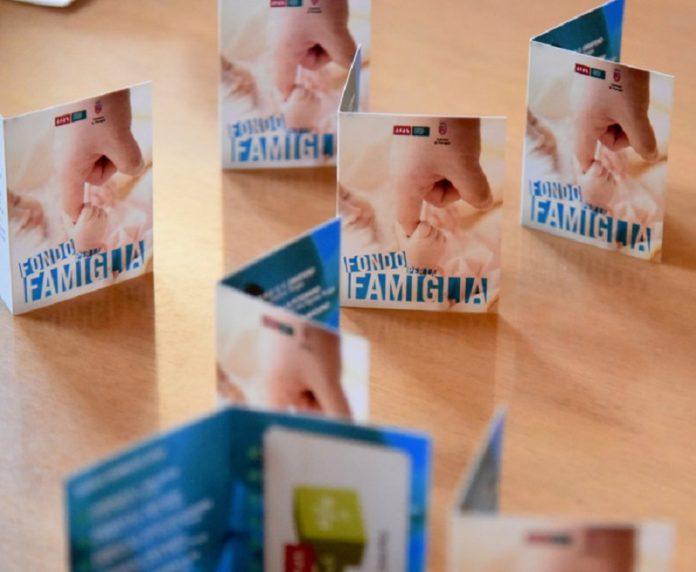 A Perugia la Baby Card per aiutare le famiglie