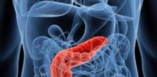 Tumori, un nuovo microscopio di diagnostica