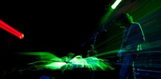 Allo Spazio ZUT di Foligno prosegue la rassegna di musica live