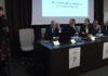 Assisi, presentato il Fondo Comunale a sostegno delle PMI del territorio