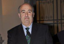 Spoleto: morto il Sindaco Fabrizio Cardarelli