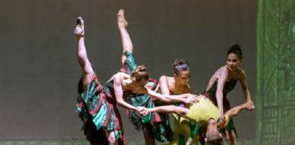 """""""Il Flauto Magico"""": al Teatro dell'Accademia di Tuoro sul Trasimeno"""
