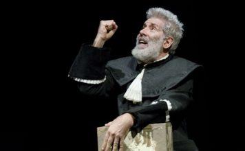 """Teatro: al via la campagna abbonamenti al """"Sociale"""" di Amelia"""