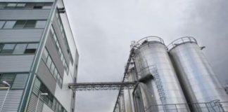 Sacchetti Mater-Bi: da Terni la materia prima. Sarà lo stabilimento della Novamont a produrre i contenitori biodegradabili inseriti per legge nei supermercati