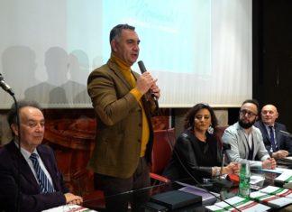 "E' nata l'Associazione Culturale ""Perugia in movimento"""