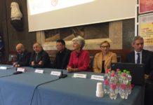 La Stranieri di Perugia si prepara a festeggiare il Capodanno cinese