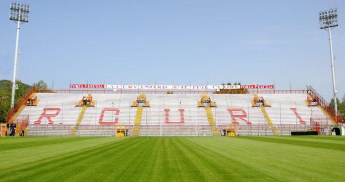 Perugia, daspo ai tifosi del Palermo dopo una rissa