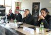 Nero Norcia chiude il primo weekend in attesa di Michele Zarrillo