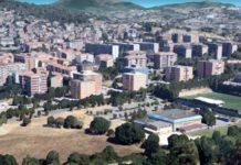 Perugia, alla Rassegna delle Sagre spazio alla solidarietà