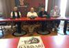 """Passignano, a Castel Rigone è tempo di """"Barbari"""""""