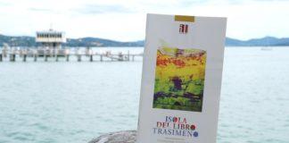 Caffè letterari, recitazione e cabaret: torna l'Isola del Libro Trasimeno