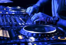 Spello, una notte con i dj più famosi d'Italia: evento gratuito