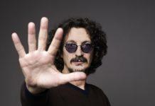 Trevi, Sergio Cammariere in concerto a Villa Fabri