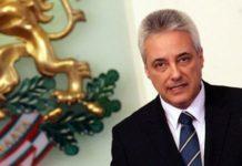 Nemetria: incontro sulle opportunità commerciali in Bulgaria