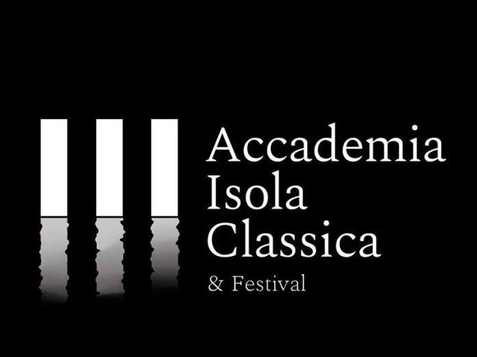 Accademia Isola Classica: concerti nel cuore del Trasimeno