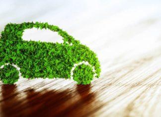 Futuro nel verde, Satiri dona al Comune di Perugia un'auto green
