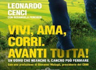 """San Sisto: il libro di Leonardo Cenci e inaugurazione """"BookCrossing"""""""