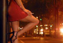 Narni: emessa un'ordinanza anti-prostituzione
